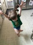 jenson yoga