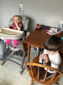 jenson marlowe breakfast