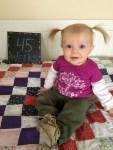 marlowe 45 weeks