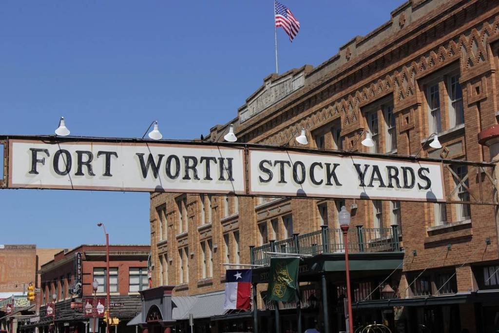 50 Free Things To Do In Dallas Ft Worth That Texas Couple