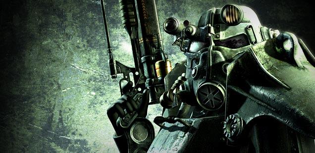 https://i1.wp.com/www.thatvideogameblog.com/wp-content/uploads/2008/03/fallout3-200-mar25.jpg