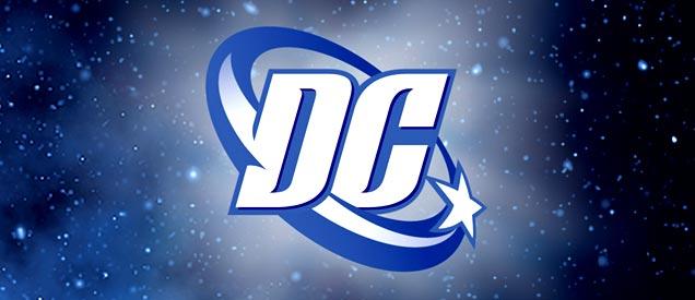 https://i1.wp.com/www.thatvideogameblog.com/wp-content/uploads/2008/04/dc_comics_logo.jpg