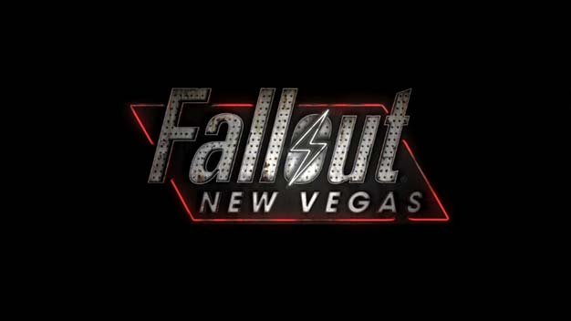 a review of the video game fall out new vegas for pc #1 – fallout: new vegas here we come to the grand daddy of all things fallout in my opinion at least published by bethesda but developed by those crazy kids over at obsidian, fallout: new vegas is one of my favorite games of all time from the world building to the unsurpassed dlc, this game set the bar pretty high when it comes to player choice.
