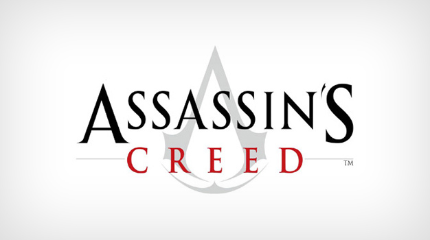 https://i1.wp.com/www.thatvideogameblog.com/wp-content/uploads/2010/10/assassins-creed-logo.jpg