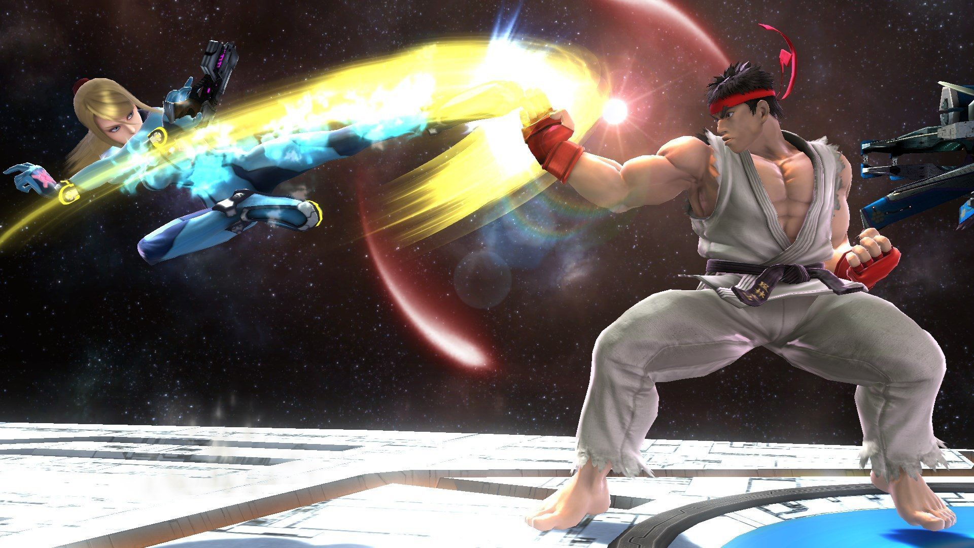 Super Smash Bros Pre E3 Video Released So Much Sexy Information Unveiled That VideoGame Blog