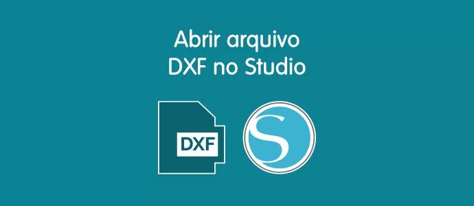 abrir-DXF