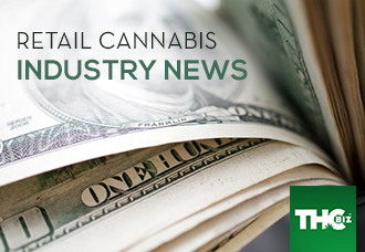 Marijuana Retail Industry