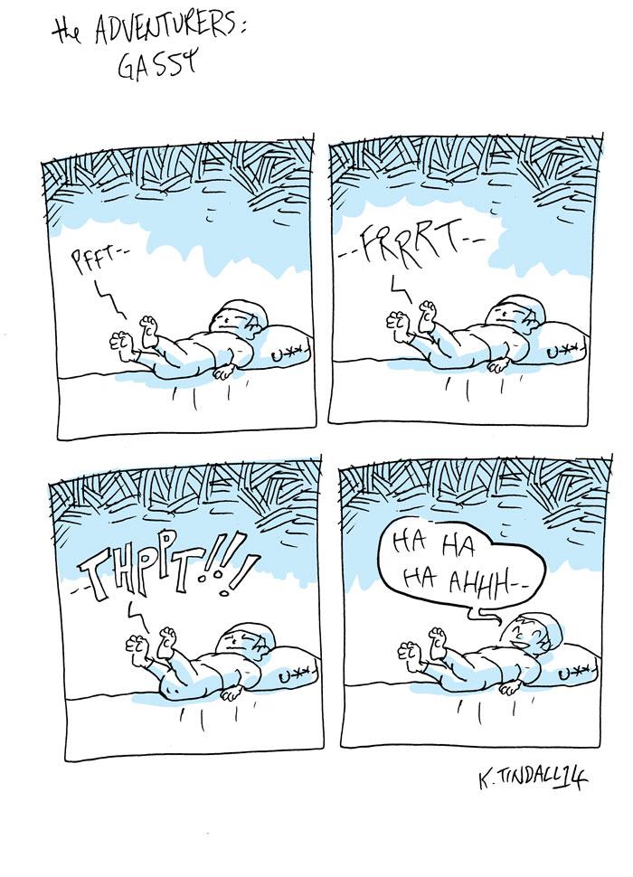 THRRAAPPPT