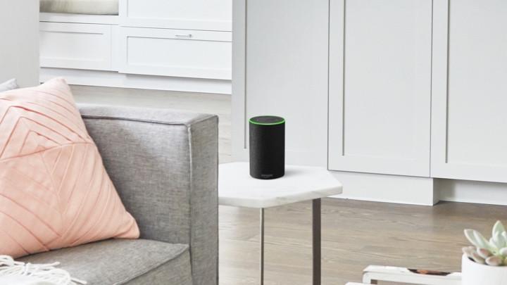 Cómo cambiar el nombre y la voz de Alexa