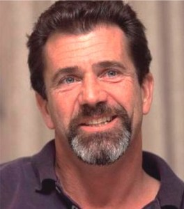 Mel Gibson Needs Our Prayers – The American Catholic