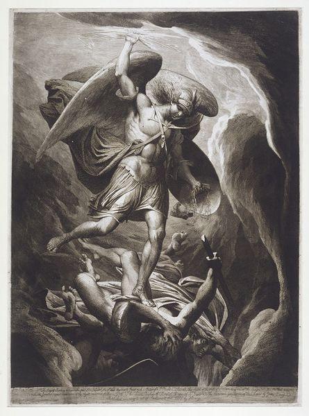 http://collections.vam.ac.uk/item/O102103/fall-of-satan-print-barry-james-ra/