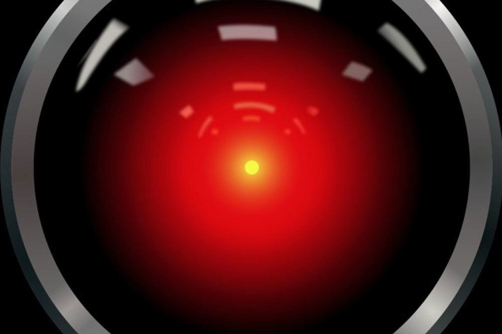 Artificial Intelligence: What's to Fear? - The American Interest
