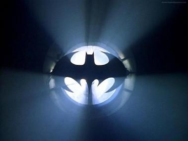 batman_light_60773-1400x1050