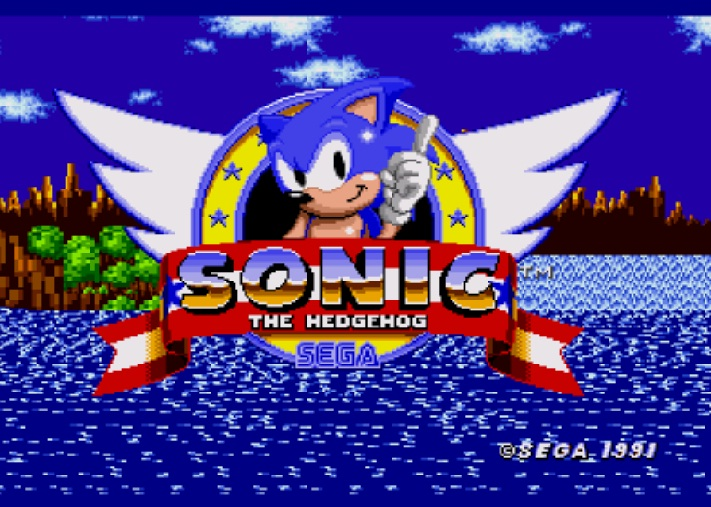 Sonic Runners Where Did It All Go Wrong The Arcade