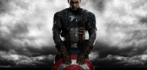 Civil War Blu-Ray