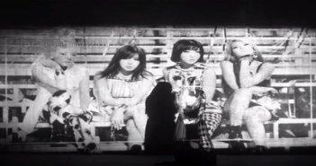 2NE1 Goodbye