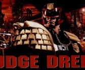 Screen Savers: Judge Dredd (1995)
