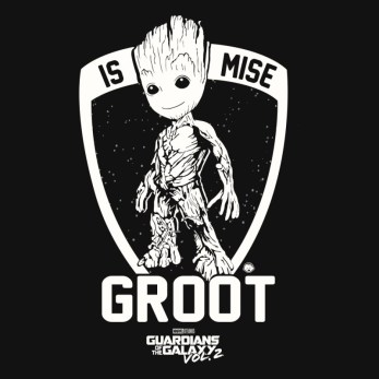gotg-is-mise-groot-thumb-bk