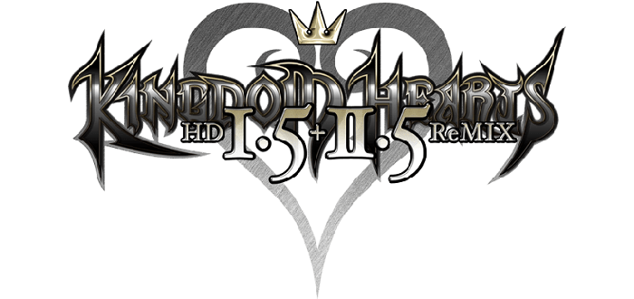 kingdom-hearts-15-25-logo.png?resize=700