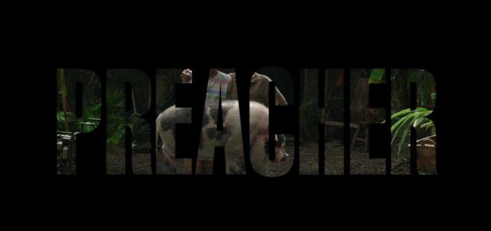 Preacher S02E07 'Pig' Review