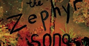 Zephyr Song