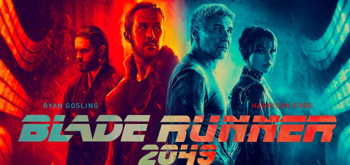 Blade Runner 2049 Review – Out Of Retirement