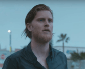 'Ophelia' – The Lumineers – Track Of The Day
