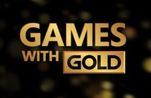 February's Games With Gold