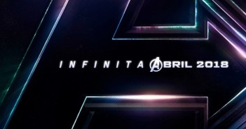 Marvel Infinity War To Come One Week Early!
