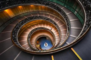 Top-10-Spiral-Vatican-Photo-by-DB-Photographe
