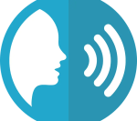 Voice Recognition with AutoHotkey