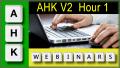 2021 08 AHKV2 1