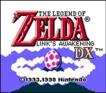 legend_of_zelda_links_awakening_dx_gbc_screenshot1