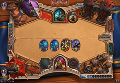 Hearthstone_Screenshot_2.12.2015.11.59.57