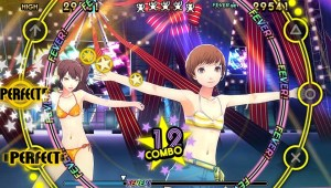 Persona 4 - Dancing All Night(1)