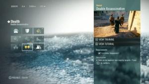 Assassin's Creed® Unity_20141114154923