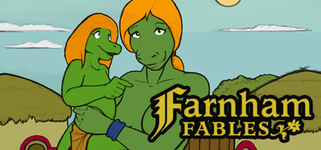 Farnham Fables Review