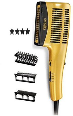 Whats The Best Blow Dryer For Natural Hair African American