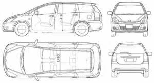 TheBlueprints  Blueprints > Cars > Toyota > Toyota