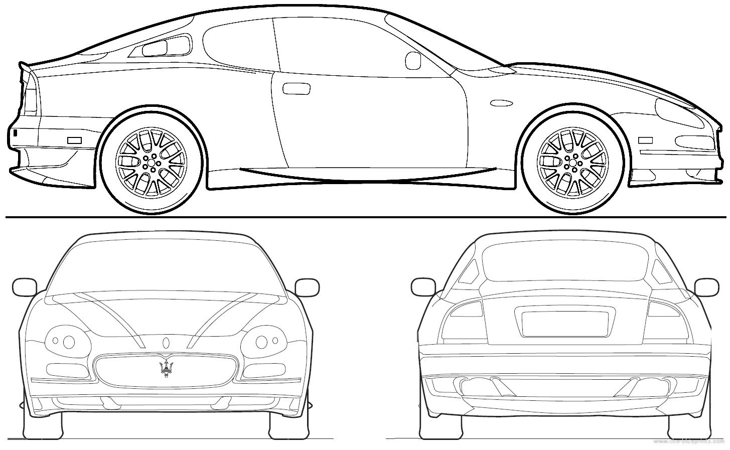Hummer H2 Serpentine Belt Diagram