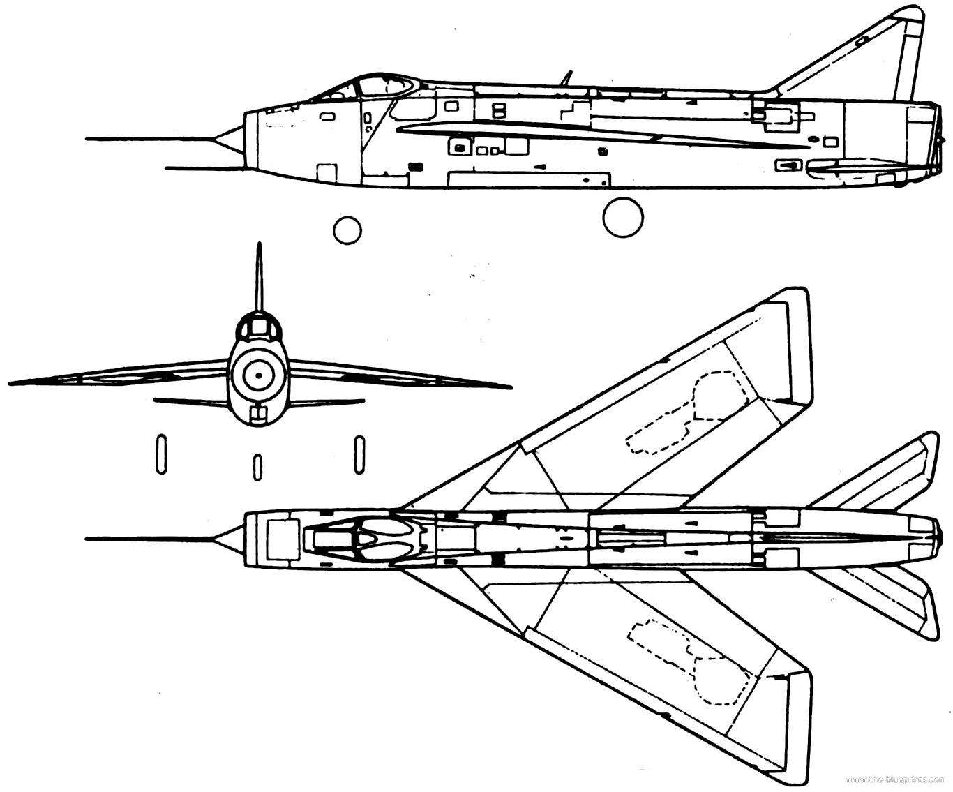 Blueprints Gt Modern Airplanes Gt Modern E Gt English