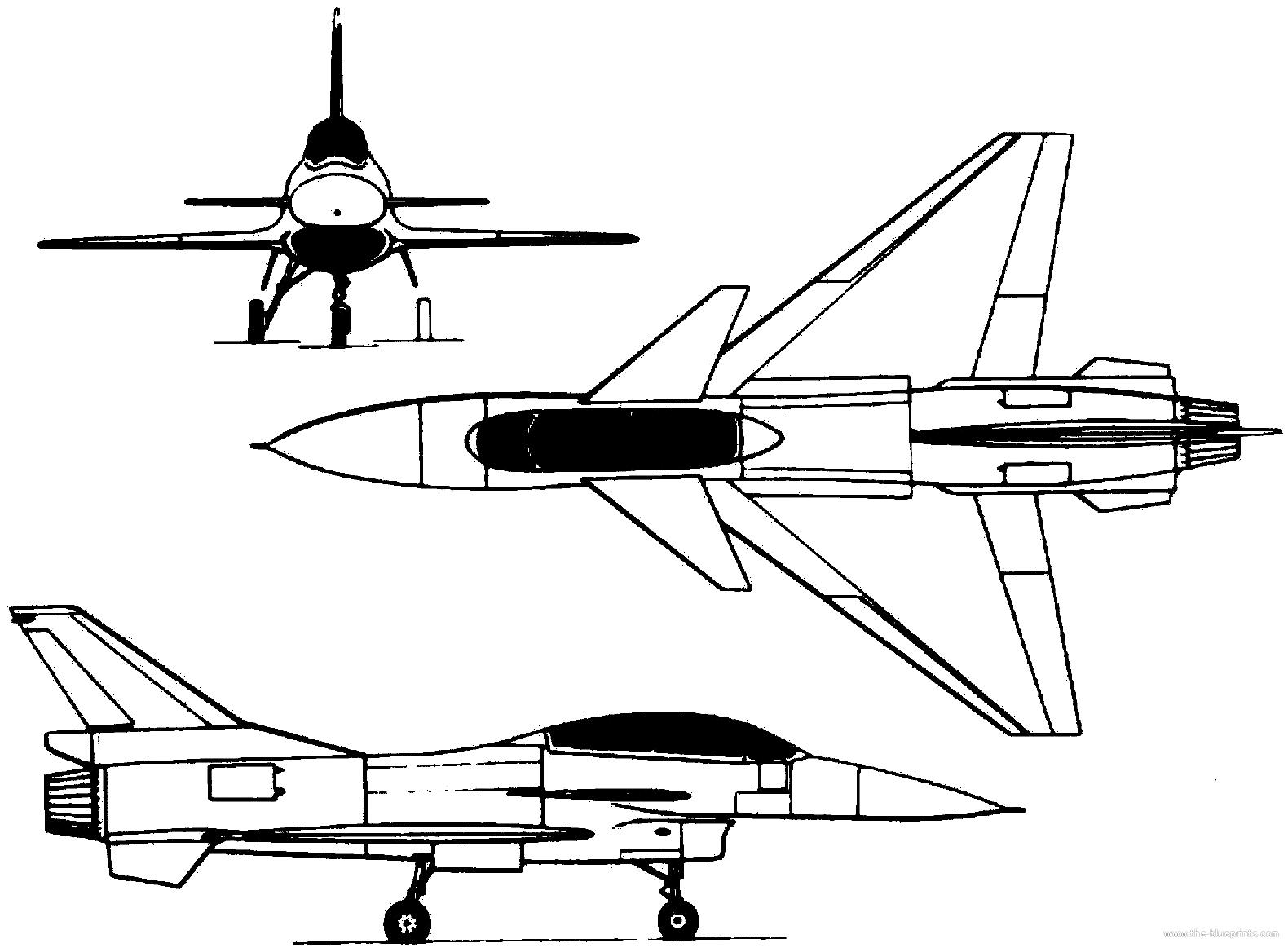 Blueprints Gt Modern Airplanes Gt Modern I Gt Iai Lavi B 2