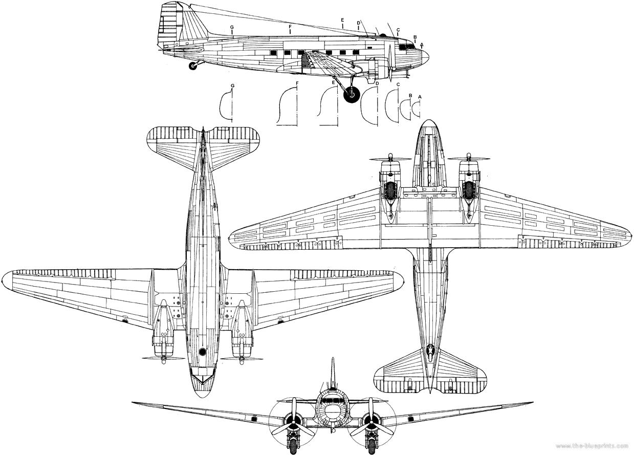 Dakota Ram C V