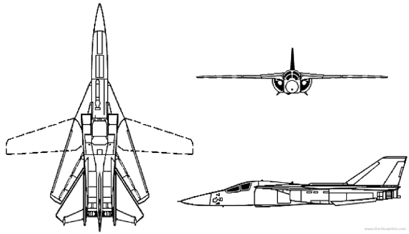 Airplane Wiring Diagram Key