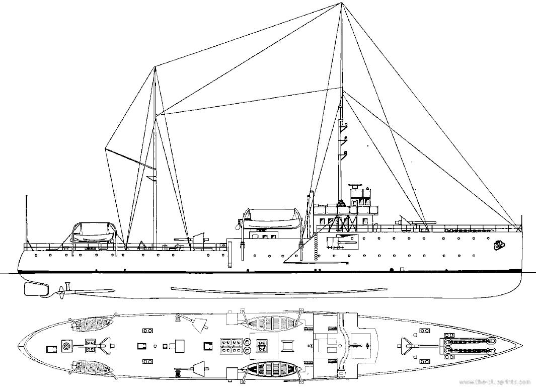 halo ship schematics