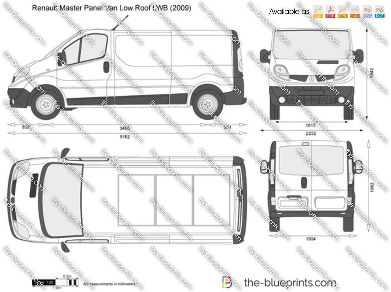 tags: #1999 ford econoline e150 fuse box diagram#2007 ford e150 fuse box  diagram#e150 fuse box diagram#2005 ford e150 fuse box diagram#2010 ford  e150 fuse
