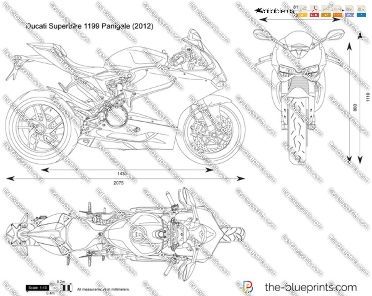 Images About Schematics Amp Blueprint