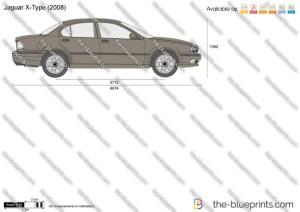 2003 Jaguar Xj8 Engine Diagram, 2003, Free Engine Image