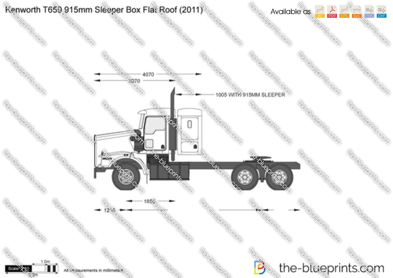 tags: #kenworth t680 trucks#inside kenworth trucks#yellow kenworth trucks#western  star trucks#cartoon kenworth truck#kenworth truck wallpaper#kenworth t800