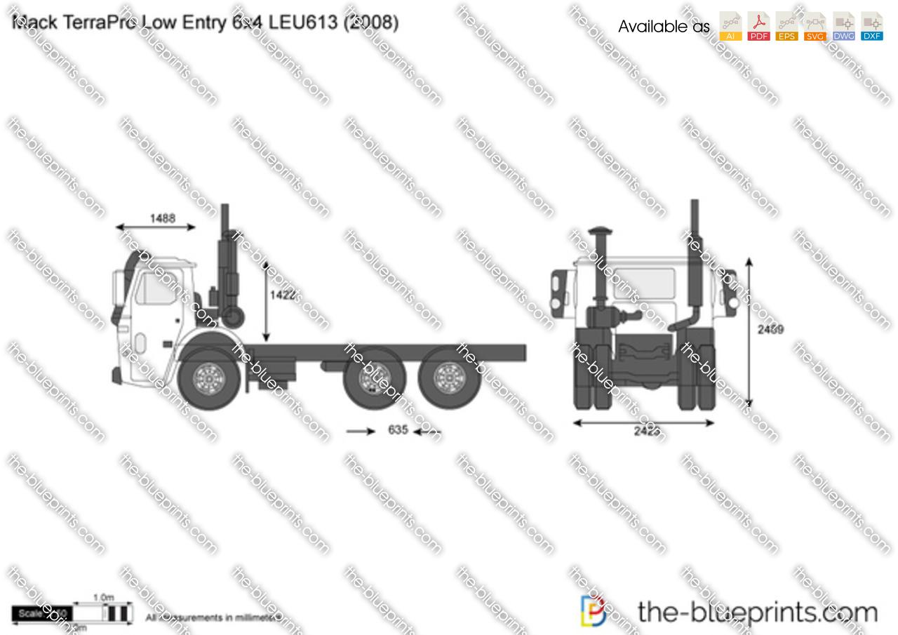 Mack Truck Gallery | Wiring Diagram Database on mack brake light wiring diagram 2008, mack truck wiring, mack wiring diagrams 1977, mack wiring diagrams 83, mack wiring stereo, mack wiring harness, mack ecu schematics, mack parts, mack diagnostic codes, mack truck schematics, mack suspension, mack wiring diagram for 1988, mack ch613 wiring diagram for 2009, 1985 mack schematics,